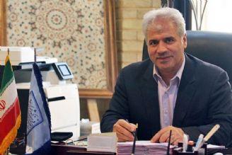 میراث فرهنگیِ كمربندِ شمالی-جنوبی ایران ثبت جهانی میشود