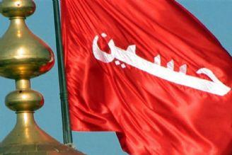 جمع شدن زیر پرچم اباعبدالله(ع) از مؤلفههای قدرت نرم ماست