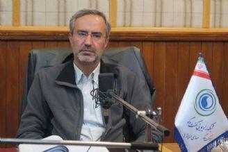 شورای عالی انقلاب فرهنگی قرارگاه فرهنگی كشور است