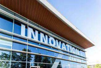 ایجاد 150مركز نوآوری به همت معاونت علمیوفناوری دركل كشور