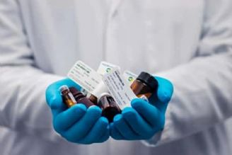 مجلس، حامی صنعت داروسازی كشور/ بسترهای صادرات را مهیا میكنیم