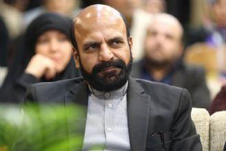 ایرانیان شیعه را پذیرفتند نه اعراب را...
