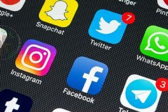 خوب و بد طرح محدودیت شبكههای اجتماعی