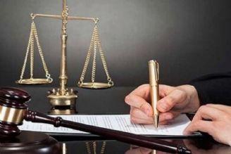 قانون خوب، منافعش برای جامعه زیاد و مشكلاتش كمتر است