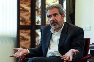 اروپاییها بدانند ایران از فروپاشی برجام نگران نیست