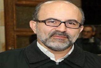 انتخاب نخستوزیر لبنان و کابینه آن با فشار دولت فرانسه است