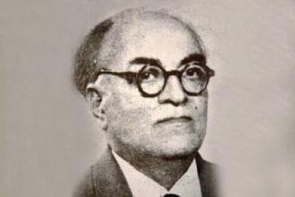 سید غلامرضا روحانی