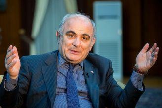 روسیه برای مبادلات واكسن كرونا آمادگی دارد