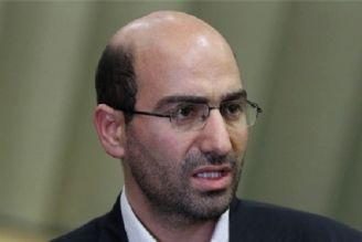 شبكههای اجتماعی باید در ایران نمایندگی داشته باشند در غیر اینصورت فیلتر میشوند
