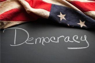 مردم در انتخاب رئیسجمهور نقشی ندارند