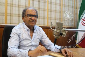 پولشویی پدر سینمای ایران را درآورده است