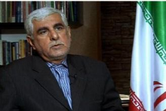 ایران در مقابل حمله اسرائیل به سوریه ساکت نخواهد نشست