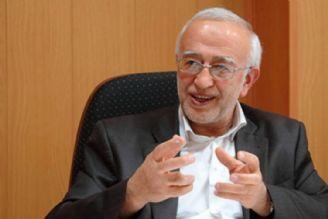 تصور نمیكردم آقای روحانی كاندیدا شوند/ وزرای دولت پویایی لازم را نداشتند