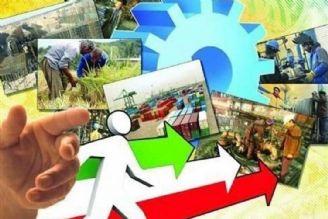 دولت، تولیدكنندگان را در توسعه اقتصادی شریك نمیكند