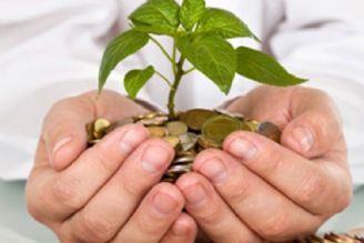 آیا سود سرمایهگذاری در بیمه به اندازه بانك است؟