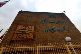 وزارت میراثفرهنگی، مرزبان حوزه تمدنی ایران بزرگ است
