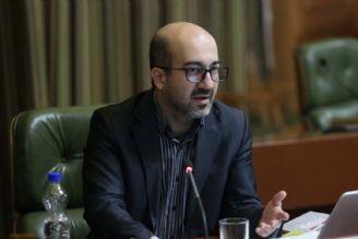 انتقاد و درخواست یک عضو شورای شهر تهران از دولت