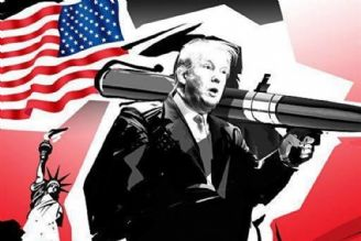 آمریکاییها، تحریم را از ابزار به هدف تبدیل کردهاند