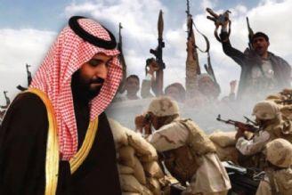 یمن مهمترین چالش عربستان سعودی است