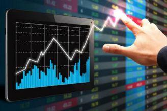 بررسی وضعیت بازار سرمایه و راهکارهای حمایتی
