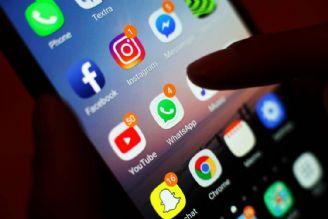 85 درصد پیامهای مردم در فضای مجازی، داخلی است
