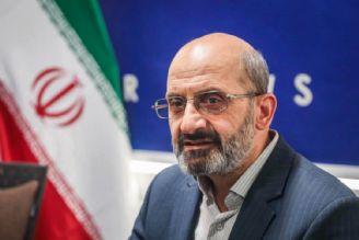 برای راهاندازی شبکه ملی اطلاعات باید زیرساختهای آن در حاکمیت ایران باشد