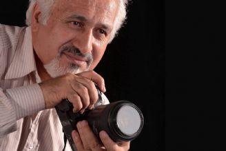 عكاسان ایرانی نوادگان فردوسی بزرگ هستند