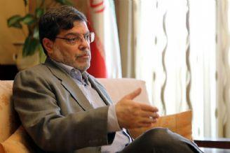 ایران با وجود فشارهای ناشی از سیاستهای آمریکا، در حال پیشرفت است