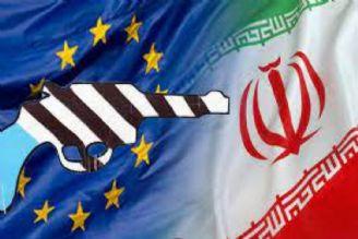 بایستههای ایران در برابر برقراری یکطرفه مکانیزم ماشه