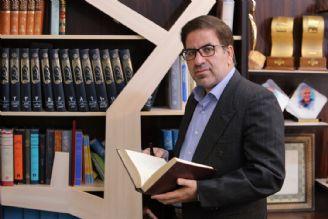 تشكیل شورای زبان فارسی در رادیو