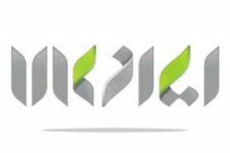 تعلق بستههای تشویقی به صادركنندگان متعهد
