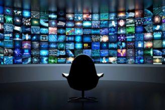 خدشه به نظام از اهداف نفوذیهای رسانه است