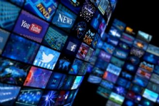 «انعکاس» به تحلیل رسانه و انتخابات آمریکا میپردازد