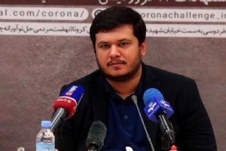 حمایت ستاد اجرایی فرمان امام از درمان« زوجهای نابارور» در مناطق محروم