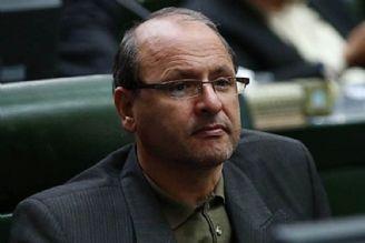 ایجاد ناهمگونی سیاسی، هدف سفارتخانههای خارجی از دخالت در ایران است