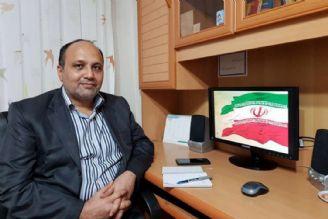 """مرکز رسانهای قوه قضائیه در انعکاس خبری """"نویدافکاری"""" کوتاهی کرد"""