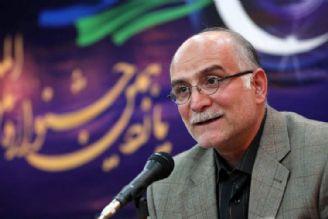 سینمای ایران محافظهکار شده است