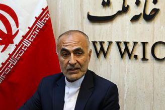 دولت توصیه اخلاقی نکند، وزیر صمت انتخاب کند