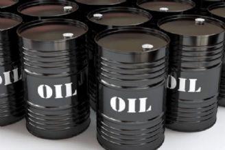 رشد 10 درصدی قیمت نفت شاخص آمریکا؛ نفت گران شد