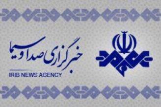 ایران از منافع خود كوتاه نمیآید