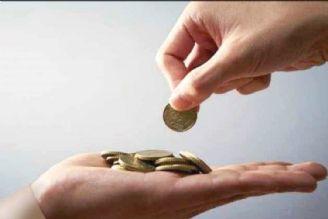 افزایش قیمت سکه دلیل به اجرا گذاشتن مهریه توسط خانمها نیست