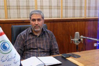 تاثیر گفتمان انقلاب اسلامی بر افزایش قدرت بازدارندگی كشور