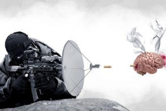 جنگ رسانهای از جنگ نظامی پیچیدهتر است/  باید در جنگ رسانهای با دشمنان خلاقیت داشته باشیم