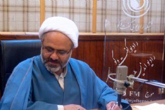آمریكا به دنبال به صفر رساندن قدرت منطقهای ایران است