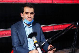 مافیای کنکور دولت و نهادهای تصمیم گیرنده را خریده است