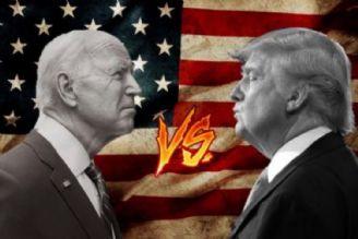 بایدن  سیاستهای داخلی و خارجی ترامپ را تغییر میدهد؟
