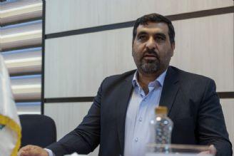جامعه 80 هزار نفری؛ مدافع حقوق مصرفکننده ایرانی