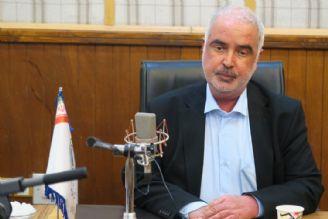 امریکا با تحریف شخصیت شهیدسلیمانی، استیصال خود را پنهان میکند