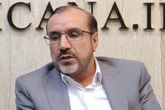 اصلاحیه قانون انتخابات در نوبت صحن مجلس قرار گرفت