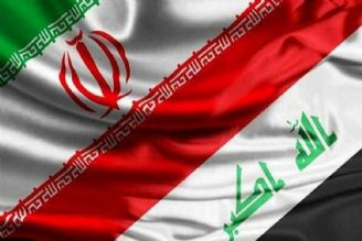 فاصله از آمریکا، شرطِ داشتن رابطه خوب عراق با ایران